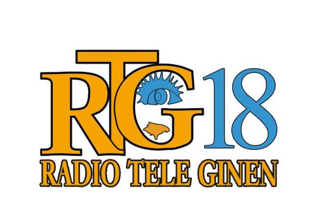Manifestations – 7 février : Des journalistes de Radio Télé Ginen agressés.