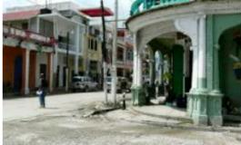 Cayes-dépréciation de la gourde : Des propriétaires ferment leurs magasins