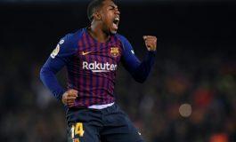 [Coupe du Roi]: Le Barça et le Real finissent sur un nul