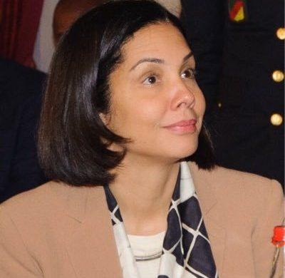 Abdication de l'Ambassadeur d'Haiti en France