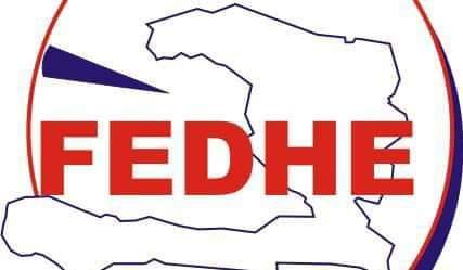 La FEDHE et le Front Uni de la Diaspora se positionnent sur la conjoncture du pays