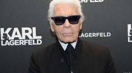 Mort de Karl Lagerfeld: Sa chatte Choupette une héritière assurée