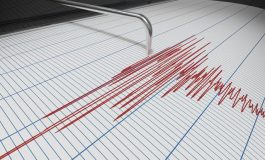 Important séisme en République Dominicaine