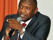 Le sénateur Youri Latortue se désolidarise officiellement du pouvoir de Jovenel Moïse