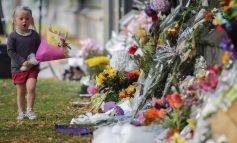 La Nouvelle-Zelande, rend hommage aux 50 victimes de la fusillade