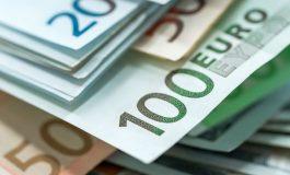 Chaque jour 74 personnes deviennent millionnaires en France