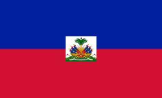 Un taux de croissance de -1,4% du PIB en 2020 pour Haïti selon la Banque Mondiale