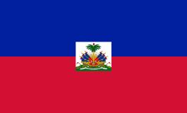 Haïti en ligue A de la Ligue des Nations de la CONCACAF