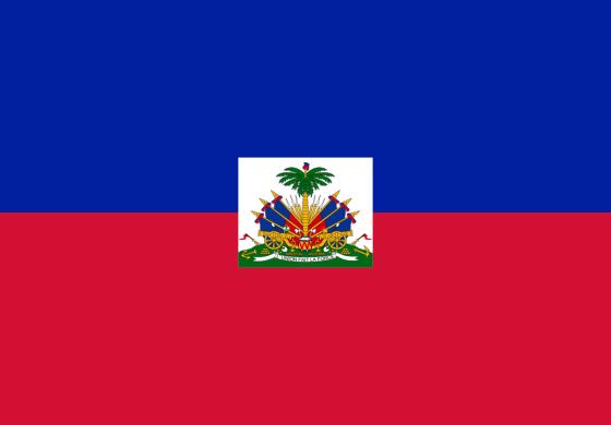 En Haïti, des violations graves des droits de l'homme en dépit des progrès