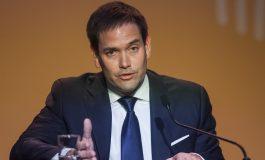Marco Rubio sur l'engagement des Etats-Unis dans la démocratie en Haïti