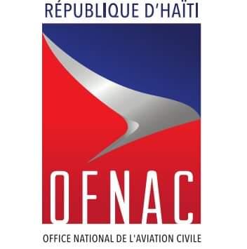 OFNAC suspend les opérations aériennes des Boeing 737 MAX dans l'espace aérien haïtien