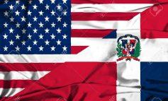 Les USA appuient l'armée dominicaine dans son renforcement du contrôle de la zone frontalière