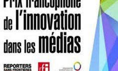 Le site haïtien Enquet'action remporte le 1er prix francophone 2019 de l'innovation