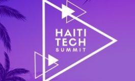 Haïti Tech Summit est en partenariat avec l'ambassade des États-Unis en Haïti
