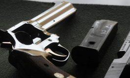 Propriétaire d'une station d'essence, Dupré Dériphonse assassiné
