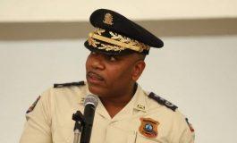 « Ti Je » neutralisé : le DG-PNH motive ses troupes
