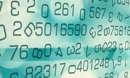 Combien de temps ça prend de compter jusqu'à 1 milliard ?