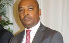 Nesmy Manigat reste à la tête de Global Partnership For Education