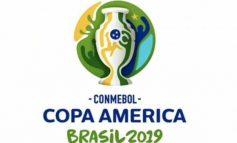 COPA AMERICA BRESIL 2019: Les villes hôtes et les stades sélectionnés pour la compétition