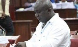 Finalement, une dâte pour les funerailles du député de la 50eme législature, Elience Petit-Frère