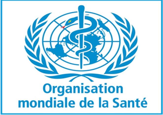 Célébration de la 71ème Journée mondiale de la santé
