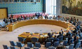 « Mission politique spéciale » en Haïti, la République Dominicaine et la Russie s'abstiennent