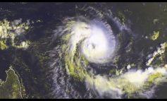 Fred tempête sur Haïti, des menaces majeures envisagées
