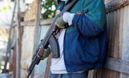 Qui financent les gangs armés en Haïti ?