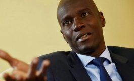 Électricité 24/24 : Il ne reste qu'un mois au président Jovenel Moïse