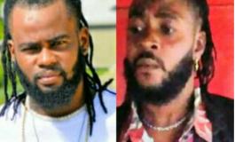 """Les deux jeunes injustement sacrifiés sur la page FB """"Allo La Police d'haiti"""" ont été libérés"""