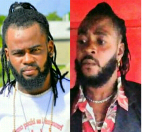 Les deux jeunes injustement sacrifiés sur la page FB «Allo La Police d'haiti» ont été libérés