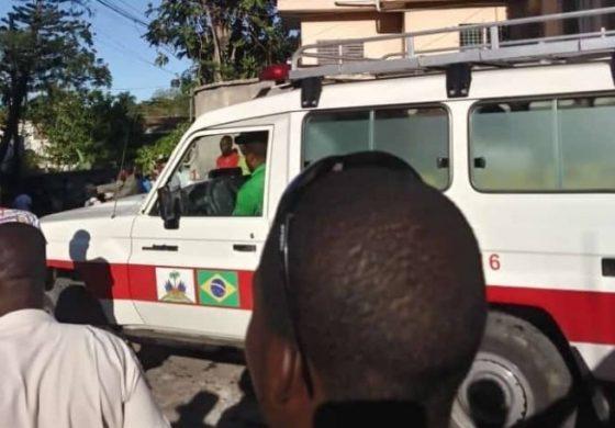 Accidents de la route : 11 morts et 25 blessés au cours de la journée du 1er Mai