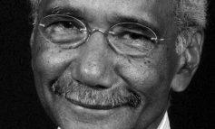 Un médecin d'origine haïtienne nommé Commandeur de l'Ordre de Montréal