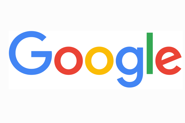 Google suspend ses relations commerciales avec le fabricant chinois Huawei