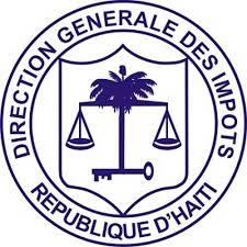 La DGI ouvre officiellement son nouveau service « INFOCENTRE »