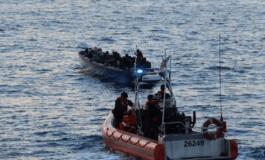 Rapatriement de 50 nouveaux migrants