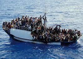 îles Turques & Caïcos : les haïtiens associés à la « violence », le trafic d'« armes » et de « stupéfiants »