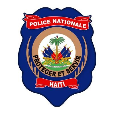 Arrestation de quatre trafiquants jamaïcains par des agents de la PNH