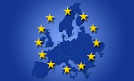 La Délégation de l'Union Européenne exprime ses craintes face à la situation générale en Haïti
