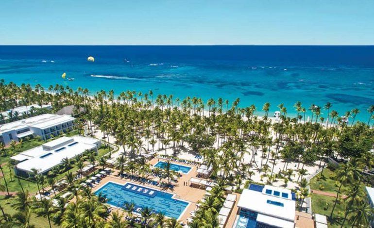 Une quarantaine de touristes tombent malades en République Dominicaine