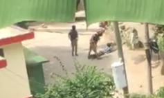 Manif 9 juin-PNH : Entre protéger et servir ou la barbarie de certains policiers
