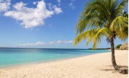 Un neuvième touriste décède en République Dominicaine