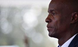 Petrocaribe : Jovenel Moise, entre l'enclume de la morale et le marteau de la justice