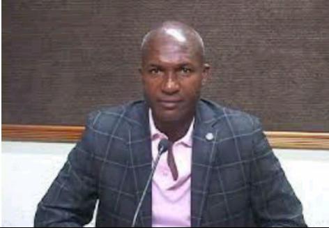 Haiti-crise : Le député Arodon Bien-Aimé demande une «tabula rasa» des pouvoirs centraux