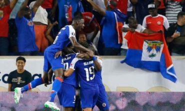 [Gold Cup] Haïti corrige le Canada et se qualifie pour les demi-finales