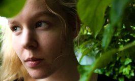 Une jeune fille de 17 ans fut autorisée à mourir après avoir été violée