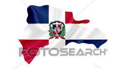 Un 4ème touriste américain meurt durant des vacances en République Dominicaine