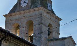 Une église s'effondre sur des paroissiens le jour de la pencôte