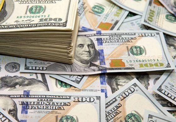 La BRH injecte 10 millions de dollars US sur le marché des changes
