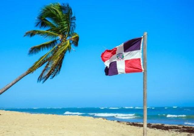 Des touristes américains annulent leurs vacances en République Dominicaine